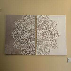 Easy Canvas Prints 5 star review on 18th May 2020