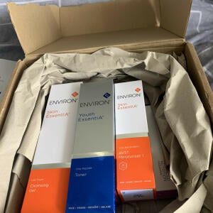 The Derma Company 5 star review on 24th May 2021