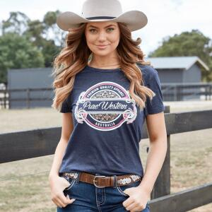 Stylish outback clothing 5 star review on 9th October 2019