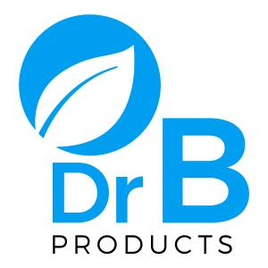 Dr B Products 5 star review on 21st June 2020
