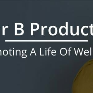 Dr B Products 5 star review on 13th July 2020