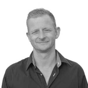 Loadbalancer.org 5 star review on 3rd October 2017