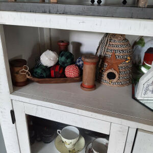Decor Steals 5 star review on 25th July 2021