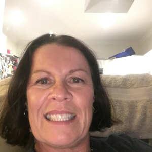 Rejuvenation Clinics of Australia 5 star review on 23rd April 2021