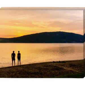 Easy Canvas Prints 5 star review on 21st January 2021