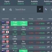 waytotrade.com 1 star review on 14th August 2020