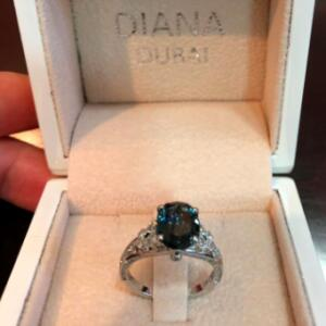 Diana Jewellery 5 star review on 20th September 2019