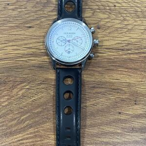 Barton Watch Bands 5 star review on 27th July 2021