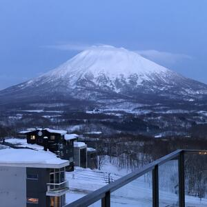 Japan Ski Experience 5 star review on 13th March 2018