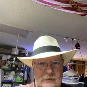 Willow Lane Hat Co. 5 star review on 3rd May 2021