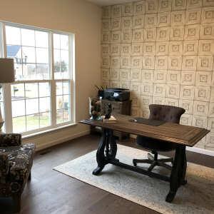 Mahones Wallpaper Shop 5 star review on 4th May 2021