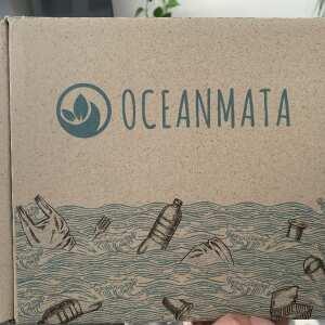 Oceanmata 5 star review on 24th September 2021