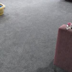 Harrisons Carpet & Flooring 5 star review on 16th May 2021