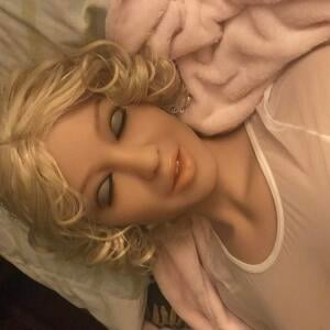 Sexy Sex Doll 5 star review on 17th September 2019