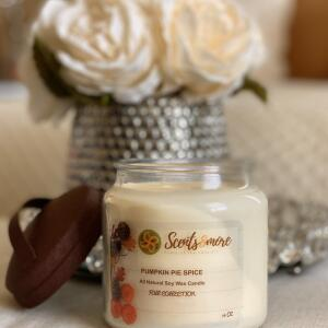 Scents Superstore 5 star review on 17th November 2020
