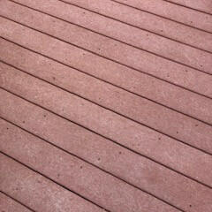 Corte Clean Composite Deck Cleaner 5 star review on 24th July 2019