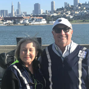 San Francisco Electric Tour Co Segway Tours and Events  5 star review on 22nd October 2018
