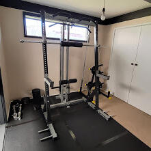 Gym Direct 5 star review on 1st April 2021