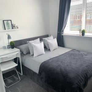 Arista living 5 star review on 9th July 2020