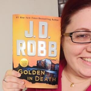 BookPal 5 star review on 14th February 2020
