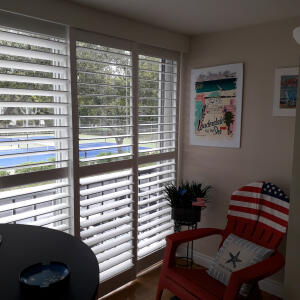 Simply Shutters™ 5 star review on 6th August 2020