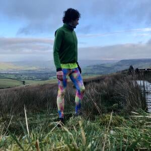 Kapow Meggings 5 star review on 20th February 2020