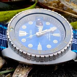 Barton Watch Bands 5 star review on 15th June 2021