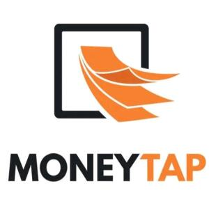 https://moneytap.com/6294576565 5 star review on 22nd February 2020