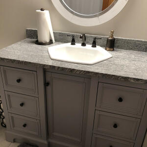 Vanities Depot 5 star review on 15th January 2019