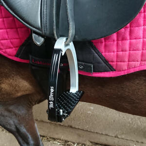 Equiflair Saddlery 5 star review on 9th July 2020