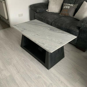 Roseland Furniture 5 star review on 18th January 2021