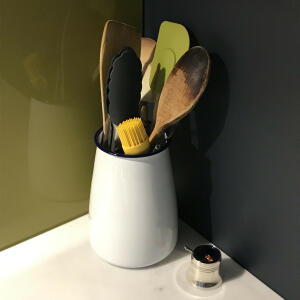 Falcon Enamelware 5 star review on 16th November 2020