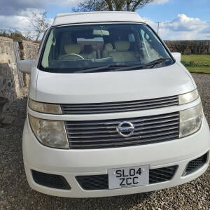 We Buy Used Motorhomes 5 star review on 13th April 2021