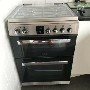 The Appliance Depot 5 star review on 29th June 2020