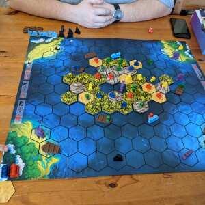 Zatu Games 5 star review on 20th February 2021