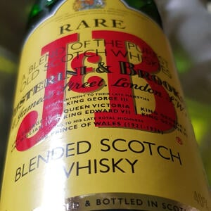 Hard To Find Whisky 5 star review on 23rd May 2021