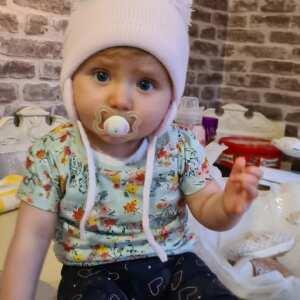 Designer Childrenswear 5 star review on 10th November 2020