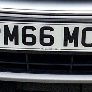 The Private Plate Co. 5 star review on 25th July 2021
