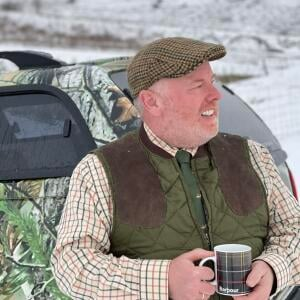 Schoffel 5 star review on 14th January 2021