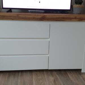 Impact Furniture  5 star review on 7th June 2020