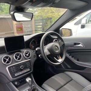CarStore Dundee 5 star review on 21st June 2021