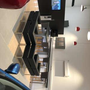 Fridge Freezer Direct 5 star review on 17th February 2019