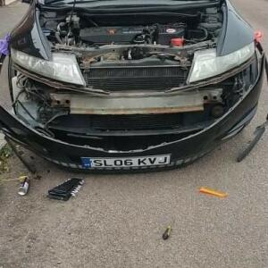 Car Parts 4 Less 5 star review on 16th August 2021