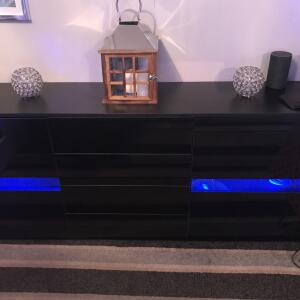 Furniture Living 5 star review on 15th January 2019