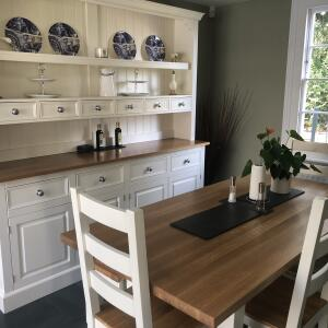 Furniture 4 Your Home Ltd 5 star review on 14th September 2019