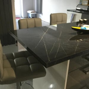 Lakeland Furniture 5 star review on 23rd May 2020