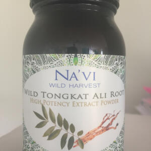 Navi Organics Ltd 5 star review on 26th May 2020