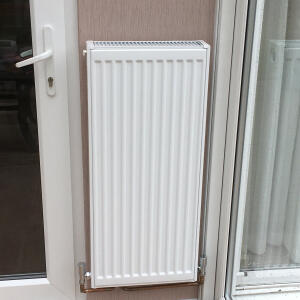 The Heating Boutique 5 star review on 5th June 2020