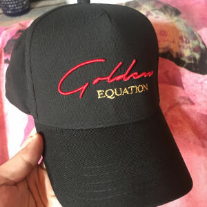 Golden Equation 5 star review on 24th June 2020