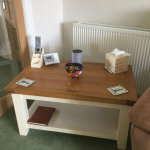 Top Furniture 5 star review on 11th August 2020